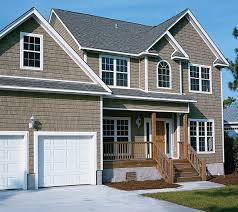 vinyl siding colors and styles. Exterior Portfolio Vinyl Siding \u2013 Color: Driftwood Style: Hand Split Shake. Colors And Styles S
