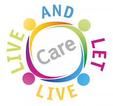 arguments for and against euthanasia care live and let live logo explore our summary of the euthanasia debate the arguments