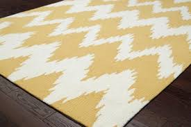 8x10 yellow rug yellow rug excellent green review rugs 8x10 yellow area rug