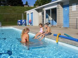 swimming pool. Delighful Swimming Mildmay Swim Lessons Throughout Swimming Pool