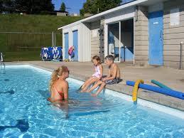 swimming pool. Brilliant Swimming Mildmay Swim Lessons In Swimming Pool K