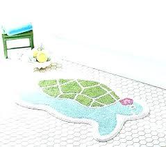shower mats without suction cups bath mat without suction cups bath mat without suction cups luxury bathroom art including bath mat without suction cups