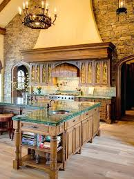 italian decorating ideas stunning style decorating ideas images italian kitchen accessories