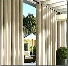 sliding glass door decor sliding patio door curtains ideas top design ideas for door curtain panel
