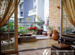 Small Picture serenity garden amazing balcony garden ideas 3 small balcony