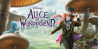 Alice in Wonderland | Wii | Games