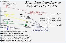 furnace blower motor wiring diagram luxury appearance need help of GE Blower Motor Wiring Diagram furnace blower motor wiring diagram luxury appearance need help of for hvac