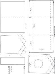 picture of cedar birdhouse plans large size simple picture of cedar birdhouse plans large size simple