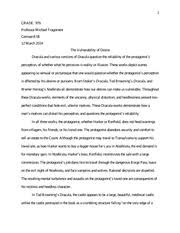 "short essay annabel lee grade ""annabel lee"" short essay  4 pages paper 2 dracula"
