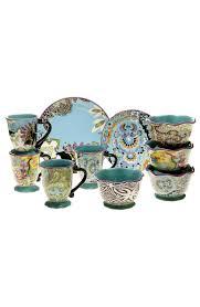 dinner dish sets for sale. full size of dinnerware:cheap dinnerware sets on sale cheap corelle square dinner dish for c
