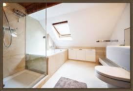 Pretty Badezimmer Mit Dachschräge Planen Photos Badezimmer Mit