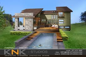 Cheap Homes To Build Plans Ideas Photo Gallery In Luxury Affordable House Plans To Build