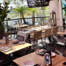 Best Restaurants In Laguna Beach Opentable