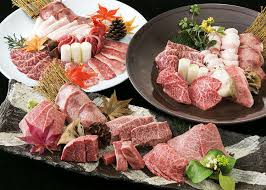 Behind Wagyu Beef Essential Guide To Japanese Beef Live