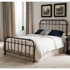 metal bed headboard queen. Simple Bed Queen Metal Headboard Walmart Headboards Full King Size On Metal Bed Headboard Queen D