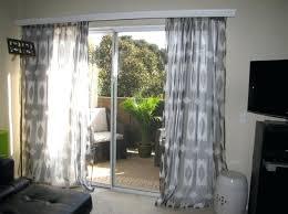 curtain over door curtain random curtains over sliding door wonderful glass decorating with top regard to curtain over door curtains over sliding