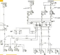 turn signal schematic diagram stop turn tail light wiring diagram Ford Stereo Wiring Diagrams wiring diagrams of turn signal schematic related post