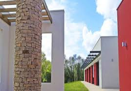 photo residence les tamaris et residence jeanne et leon foyer logements résidence autonomie