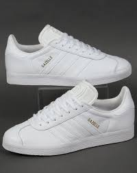adidas gazelle mens. jual adidas gazelle og original all white leather - klorel store | tokopedia adidas gazelle mens