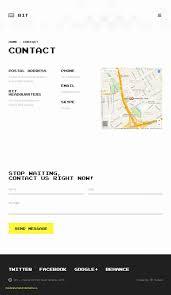How To Make A Venn Diagram In Google Docs Google Drive Recent Www Iaeifl Org
