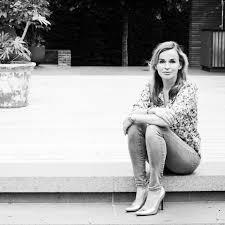 Barbara Muller - Photos   Facebook