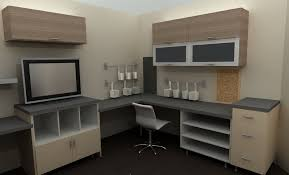office wall organizer system. Kitchen Office Wall Organizer System Z