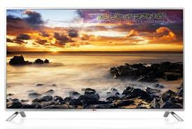 lg smart tv 2015. lg 32lb5820 80 cm (32) led tv full hd smart lg tv 2015