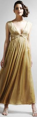 12 best Wedding. Dresses images on Pinterest