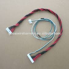 projector terminal wire harness manufacturers cable assemblies projector terminal wire harness manufacturers cable assemblies equipment wiring harness