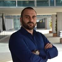 "100+ ""Ivan. Stefanov"" profiles   LinkedIn"