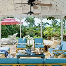 Small Picture 938 best Coastal Beach Tropical Style Decorating images on
