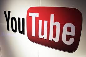 office youtube. YouTube Deletes 30 \u0027Violent\u0027 Music Videos: Report Office Youtube H
