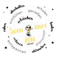 Sommer Sonne Sonnenschein Happyweekend