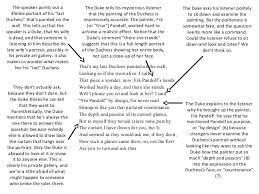 my last duchess essay help term paper service my last duchess essay help my last duchess essay help my last duchess essay help
