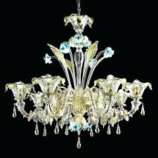 venetian style crystal chandelier style all crystal chandelier chandelier style all crystal chandelier style all crystal