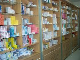 Pierre Savart : L'Algérie est le principal client de l'industrie française du médicament