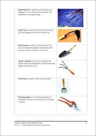 gardening tools list gardening tools and their uses gardening tools list gardening tools and their names