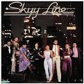 Skyy Line [Bonus Tracks]