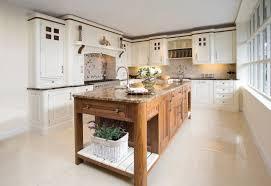 Kitchen Cabinet Door Suppliers In Door Manufacturing Are Ireland Largest Suppliers Of Kitchen