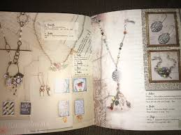 Plunder Design Complaints Vintage Jewelry Savvy Prices Beautiful Pieces
