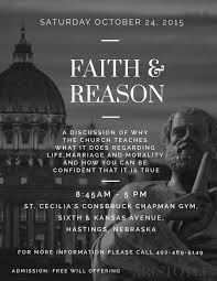what is faith essay faith vs reason essay faith essay dissertation  faith vs reason essay faith and reason essays