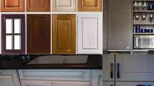 cabinets at home depot in stock. stock ideas kitchens: top home depot kitchen cabinet doors concerning cabinets at in 1