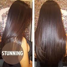 keratin hair treatment sydney