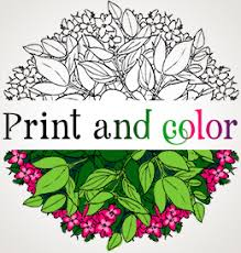 free color sheets. Perfect Free Throughout Free Color Sheets U