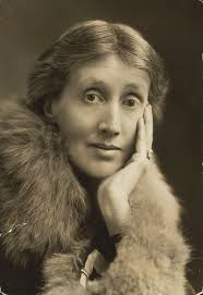 virginia woolf talk susan sellers lucy cavendish susan sellers will give a talk entitled virginia woolf and the essay as part of a new series of talks on virginia woolf and her contemporaries