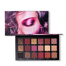 make up for you 18 colors eye shadow eyeshadow free formaldehyde free pro shimmer glitter gloss coverage long lasting daily makeup