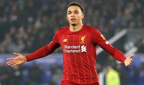 While liverpool boasts a strong recent record against the foxes, current form suggests that the hosts should be able to take at least a point in what promises to. Leicester 0 4 Liverpool Trent Alexander Arnold Masterclass Gives Reds 13 Point Advantage Football Sport Express Co Uk