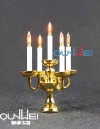 dollhouse lighting. 1:12 Scale Dollhouse Miniature Toys Lights, Lamps 12V LED QW21041 Lighting
