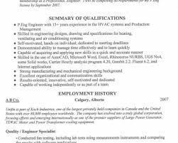 Resume Hints Amusing Hints For Good Resumes 24 On Writing A Resume Australian 22