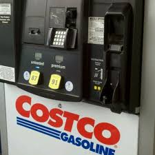 Costco Vending Machines Stunning Photos At Costco Wholesale Downtown Garden Grove 48 Tips From